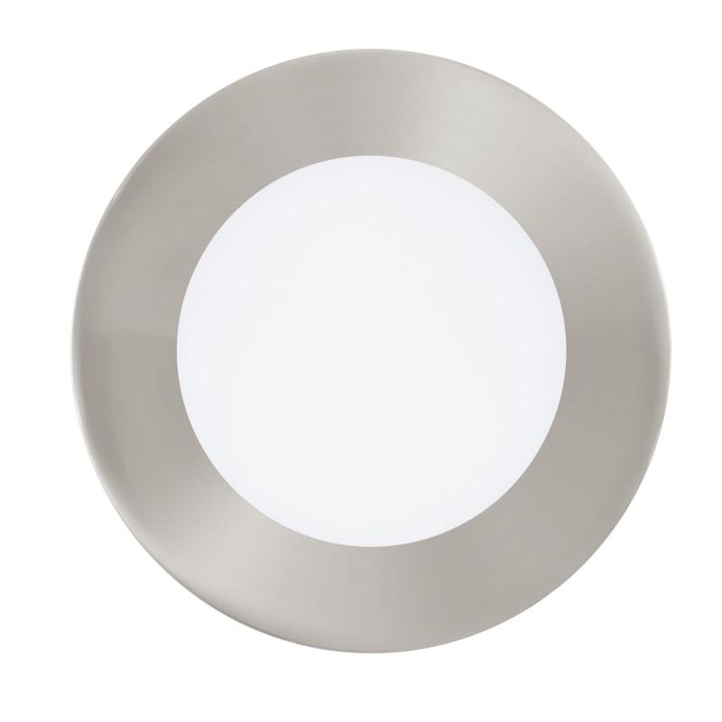 EGLO 32753 eglo потолочный светодиодный светильник eglo fueva 1 96168