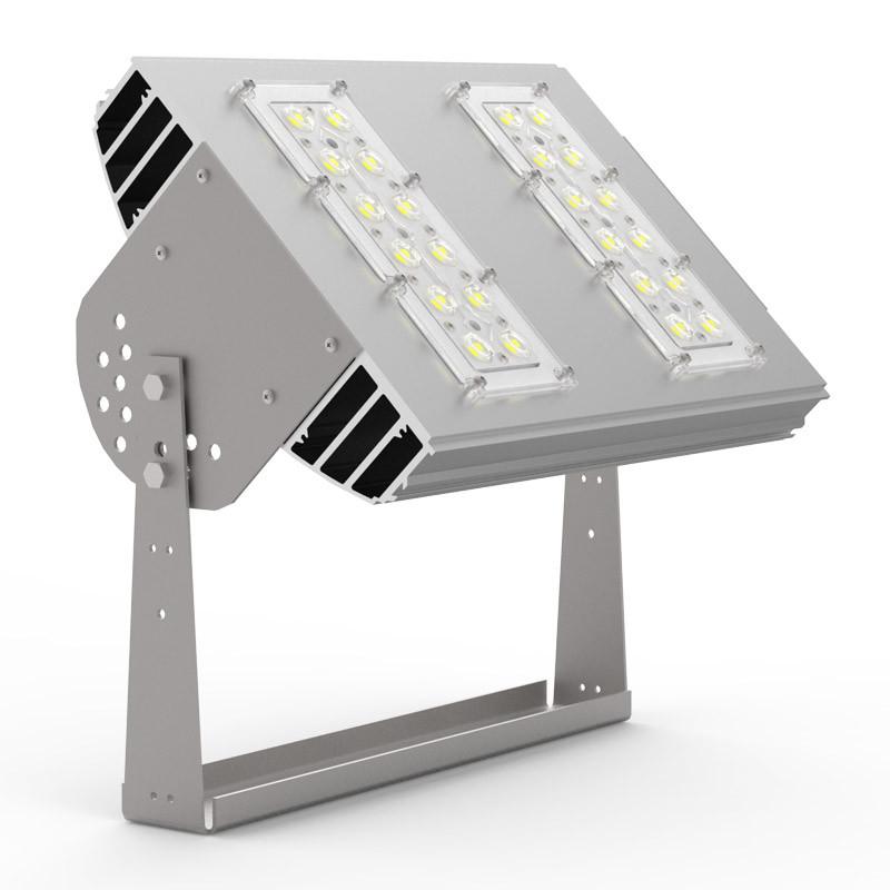 Varton Светодиодный светильник \ВАРТОН\ промышленный Olymp 90° 60 Вт 5000К lalee ковер olymp