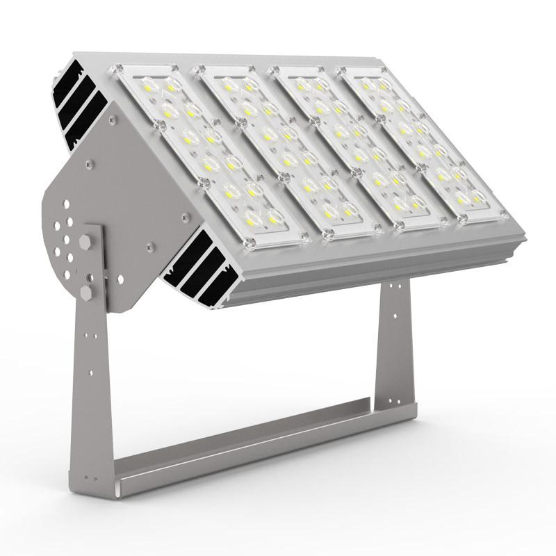 Varton Светодиодный светильник \ВАРТОН\ промышленный Olymp 90° 120 Вт 5000К lalee ковер olymp