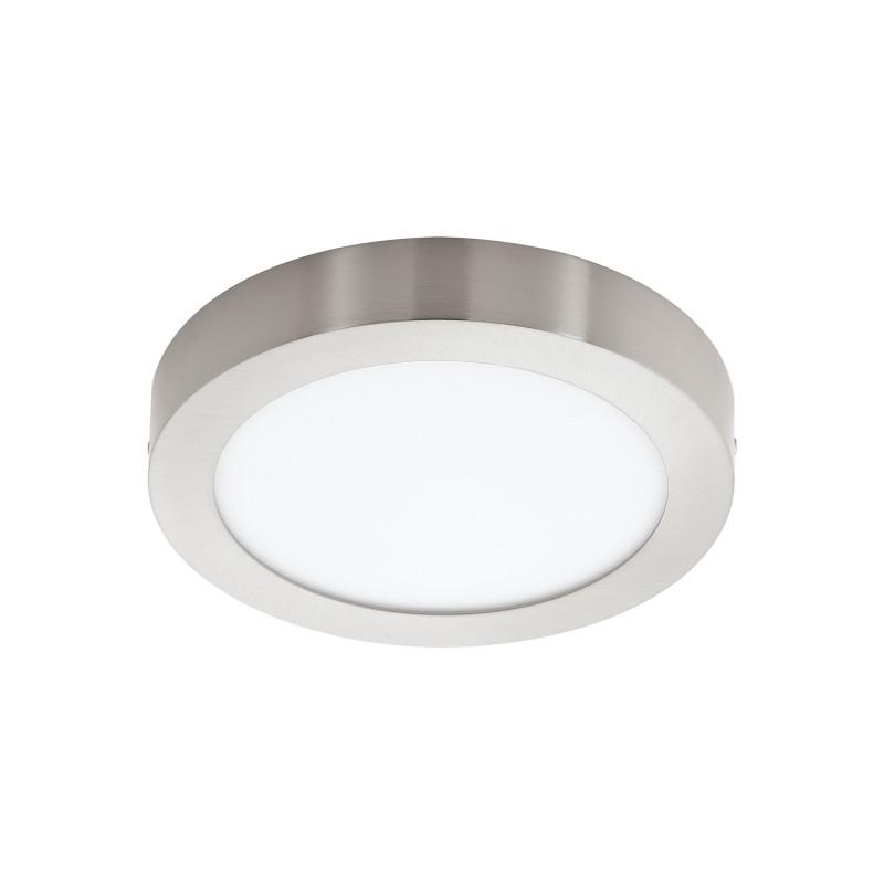 EGLO 32443 eglo потолочный светодиодный светильник eglo fueva 1 96168