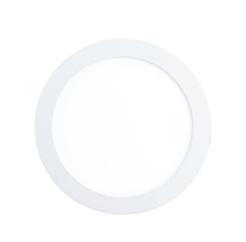 EGLO 32738 eglo потолочный светодиодный светильник eglo fueva 1 96168
