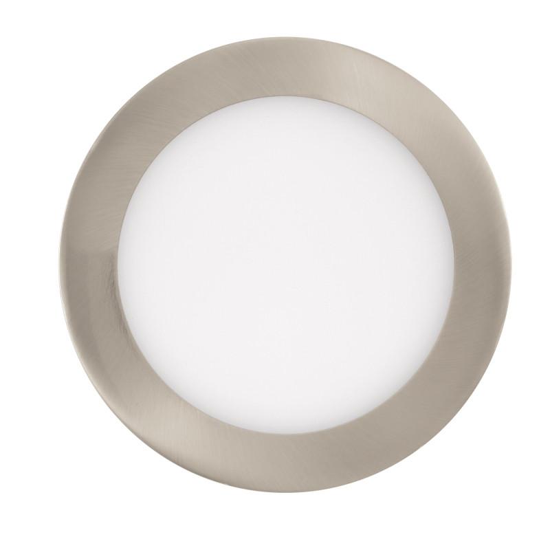 EGLO 32754 eglo потолочный светодиодный светильник eglo fueva 1 96168