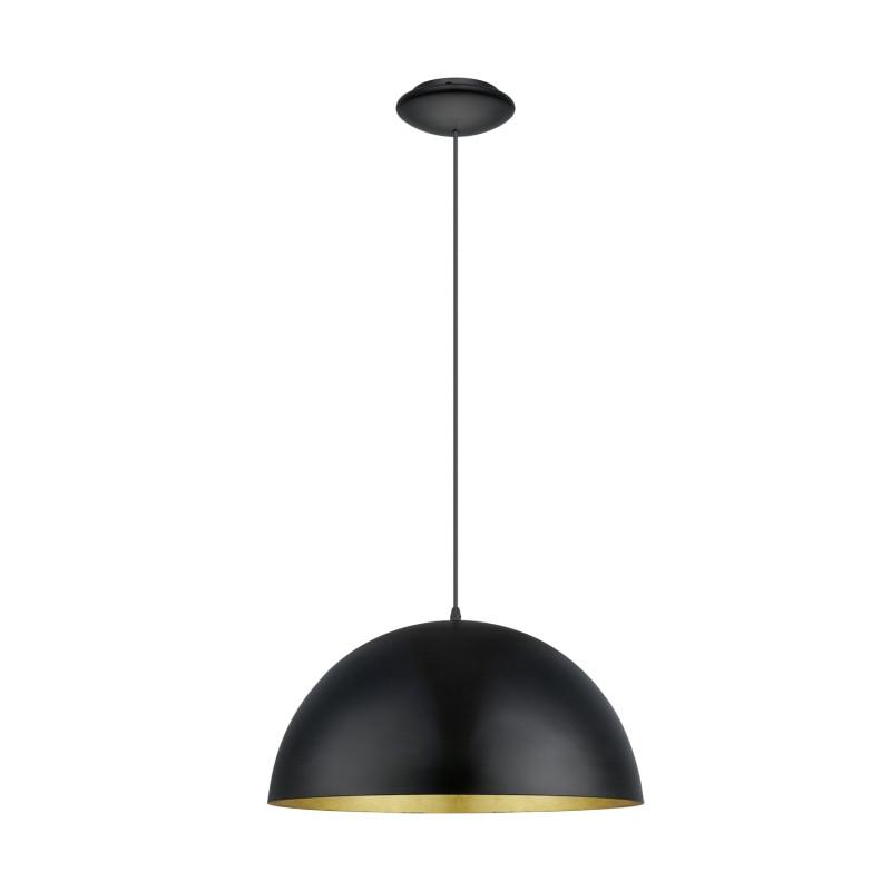 EGLO 94936 eglo подвесной светильник eglo gaetano 1 94936