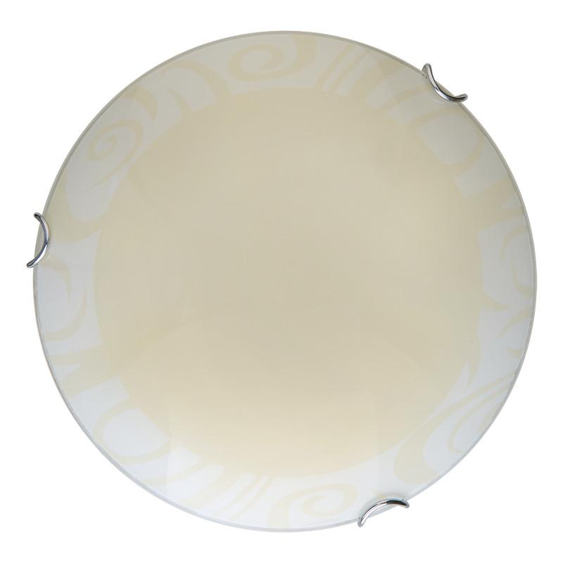 TOPLIGHT Настенно-потолочный светильник светильник потолочный philips led