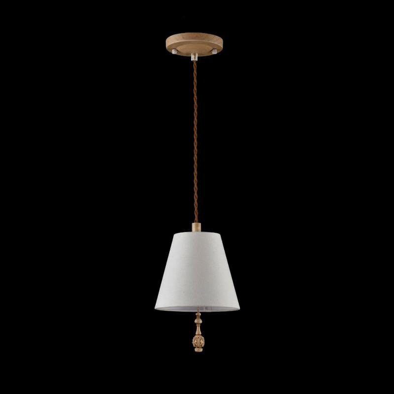 Maytoni ARM034-00-R настольная лампа maytoni декоративная cipresso arm034 11 r