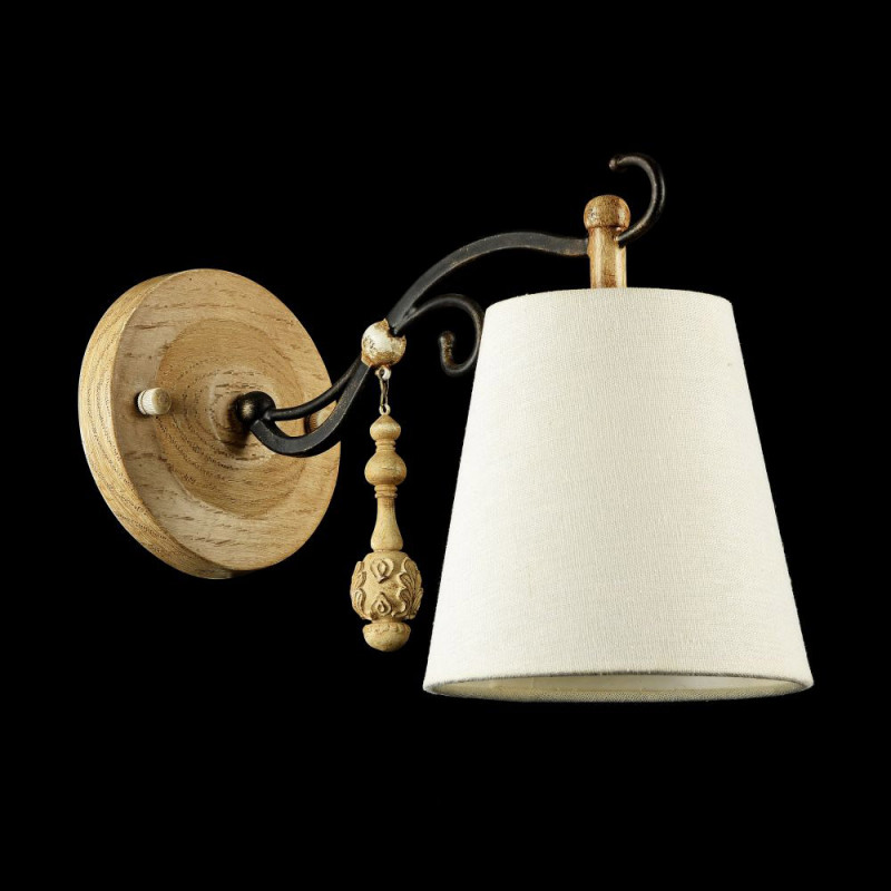 Maytoni ARM034-01-R лампа светодиодная онлайт 388146