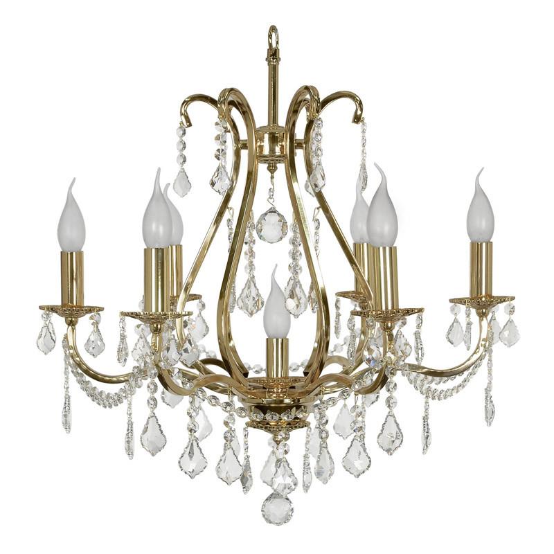 Arti Lampadari Ercolano E 1.1.6.602 G arti lampadari ercolano e 2 1 1 602 g