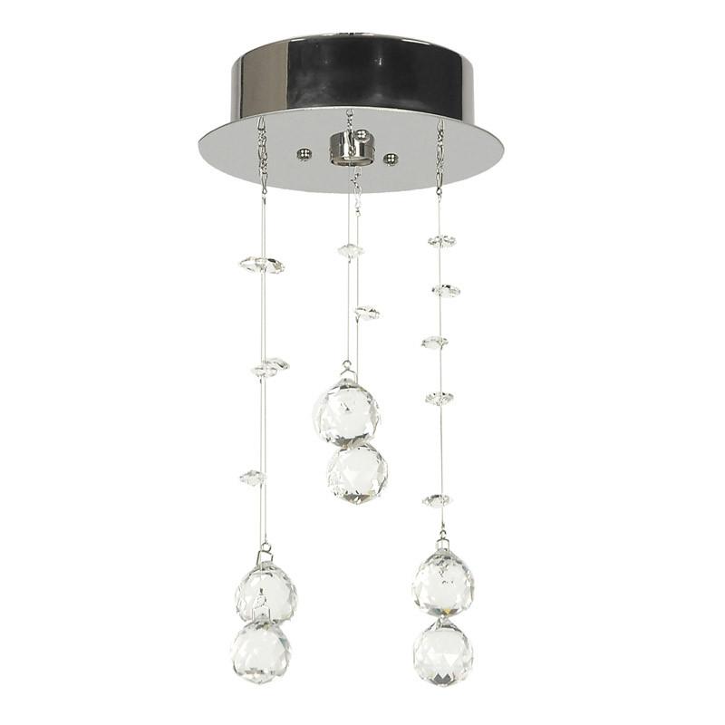 Arti Lampadari Flusso H 1.4.15.615 N накладной светильник arti lampadari flusso l 2 18 601 n