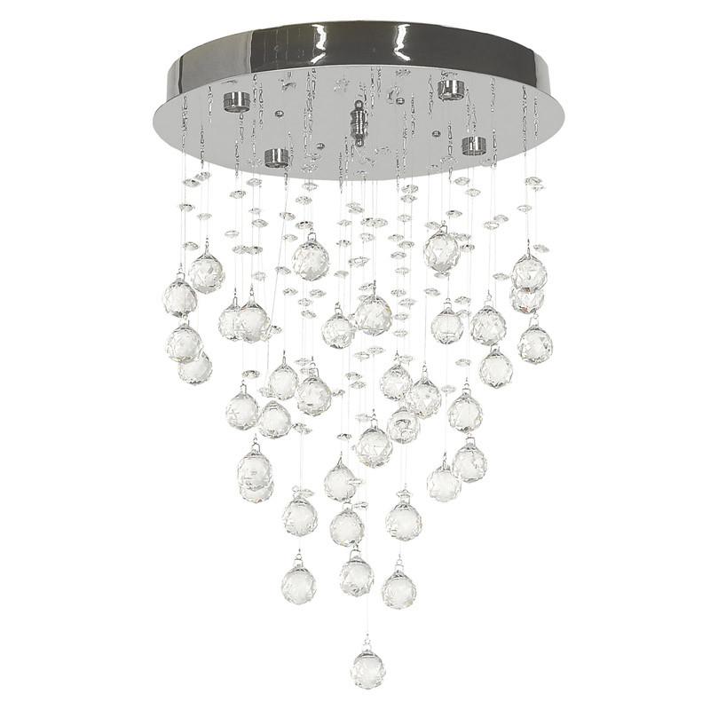 Arti Lampadari Flusso H 1.4.35.615 N накладной светильник arti lampadari flusso l 2 18 601 n