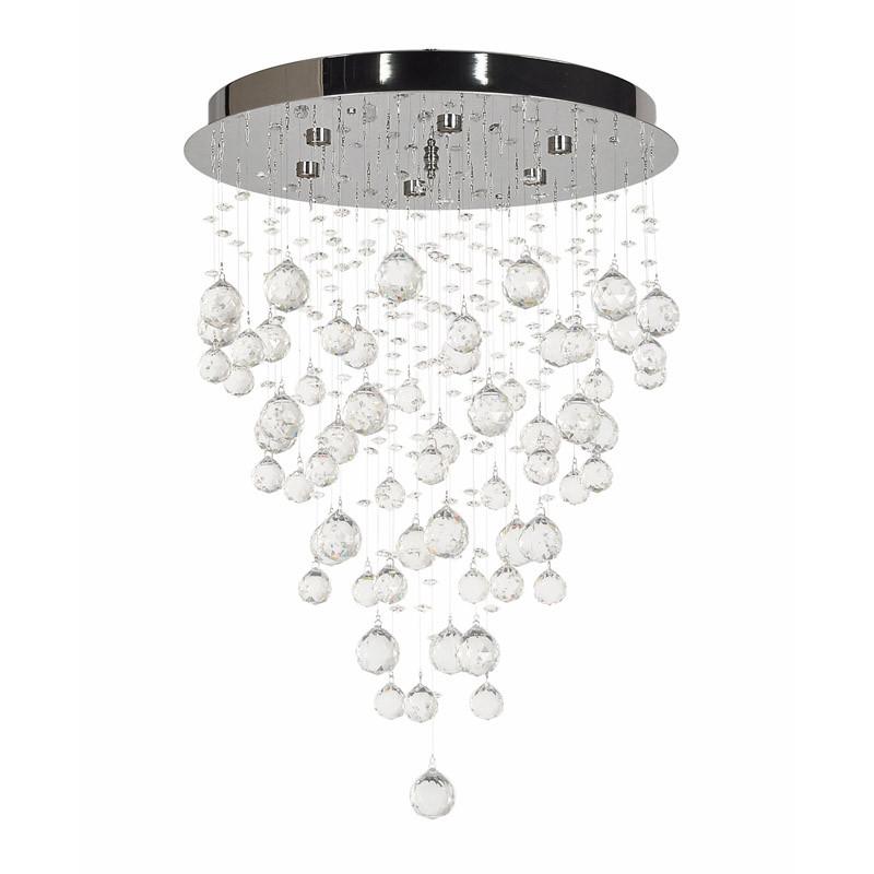 Arti Lampadari Flusso H 1.4.45.615 N накладной светильник arti lampadari flusso l 2 18 601 n