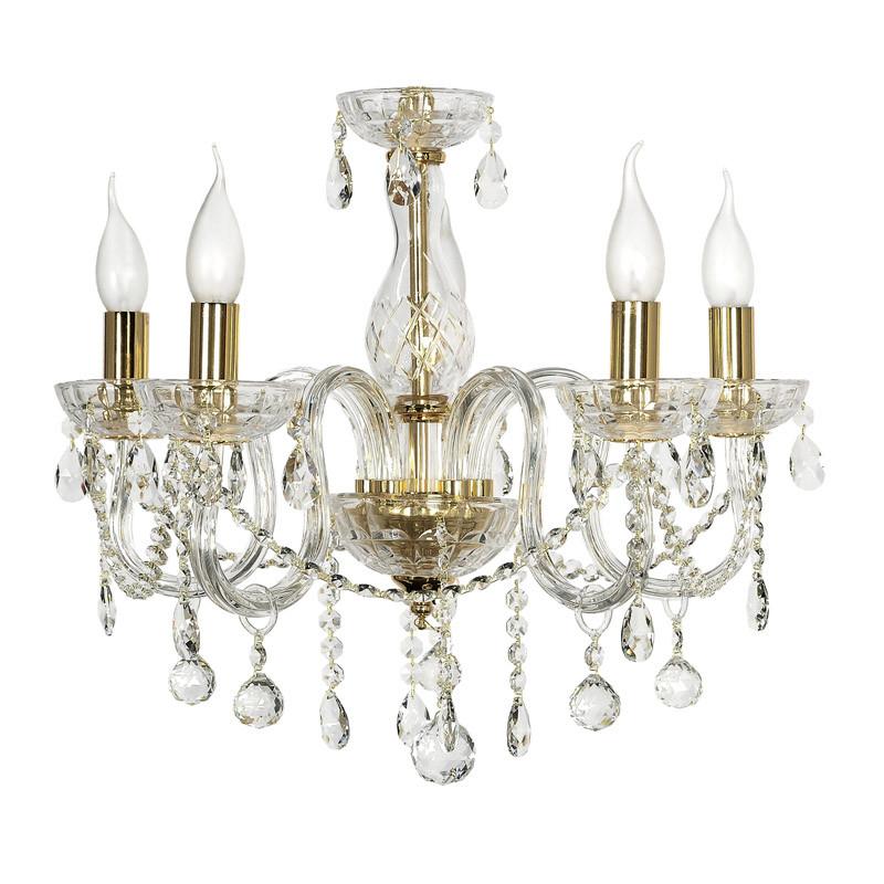 Arti Lampadari Lubrenze E 1.1.5.600 G arti lampadari бра arti lampadari lubrenze e 2 1 2 600 n