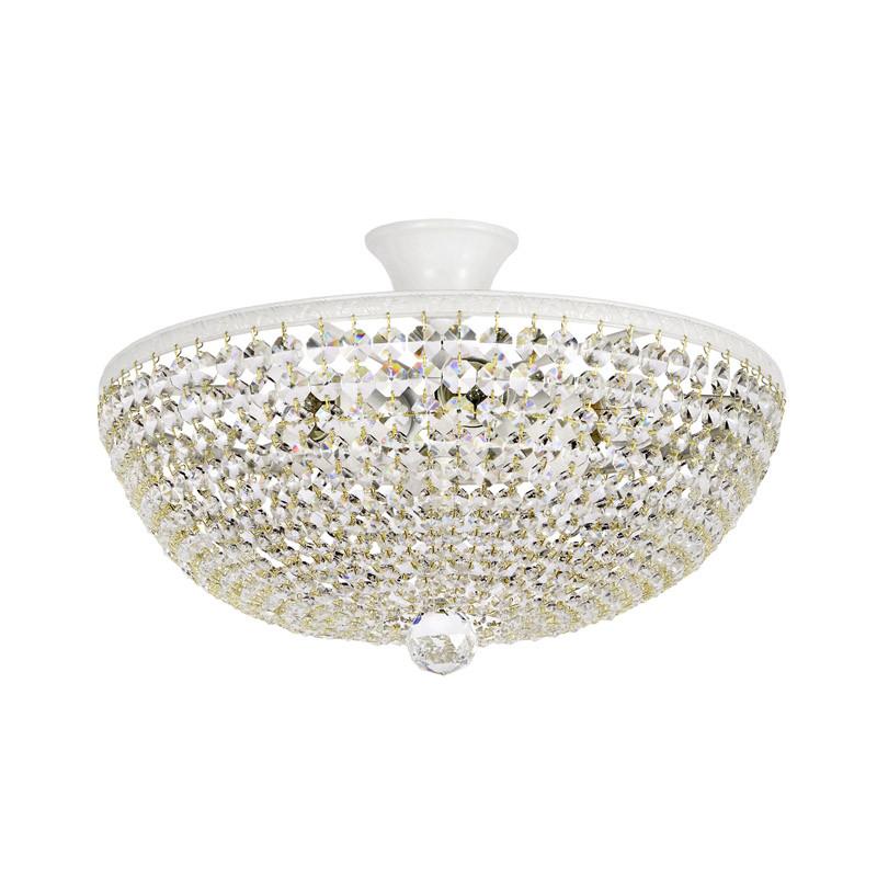 Arti Lampadari Nobile E 1.3.40.100 WG arti lampadari nobile e 1 3 40 100 wg