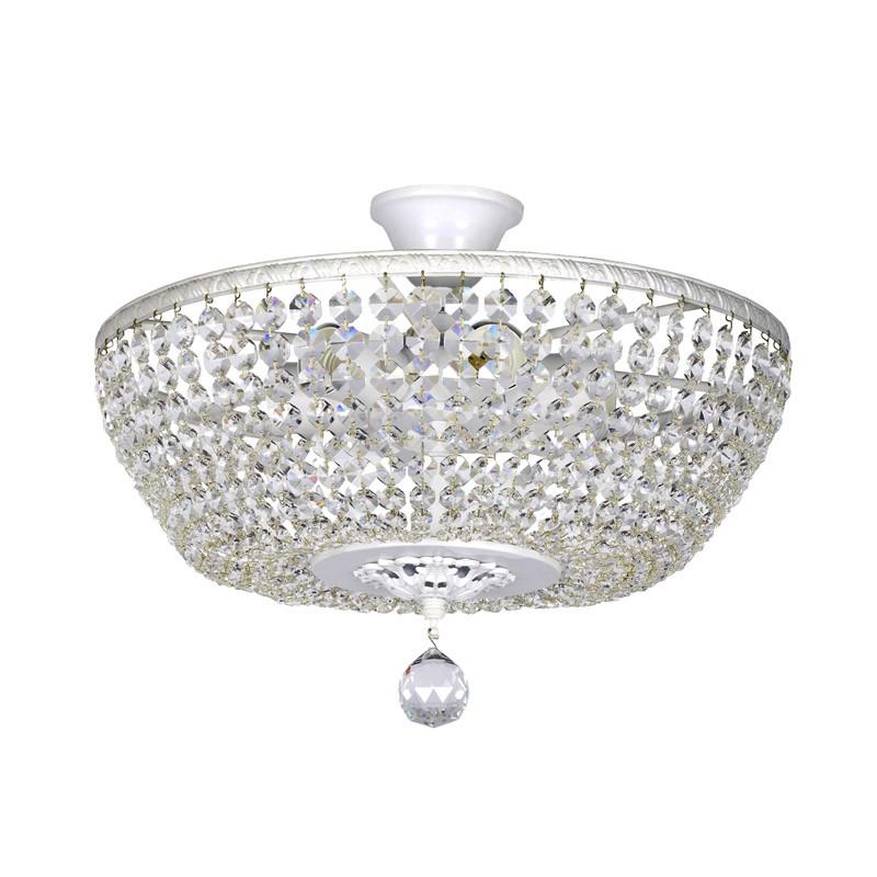 Arti Lampadari Nobile E 1.3.40.2.100 WG arti lampadari nobile e 1 3 40 100 wg