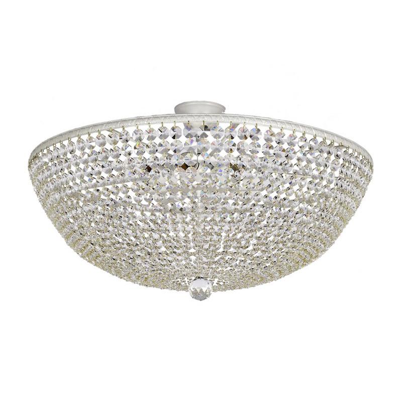 Arti Lampadari Nobile E 1.3.60.100 WG arti lampadari nobile e 1 3 40 100 wg