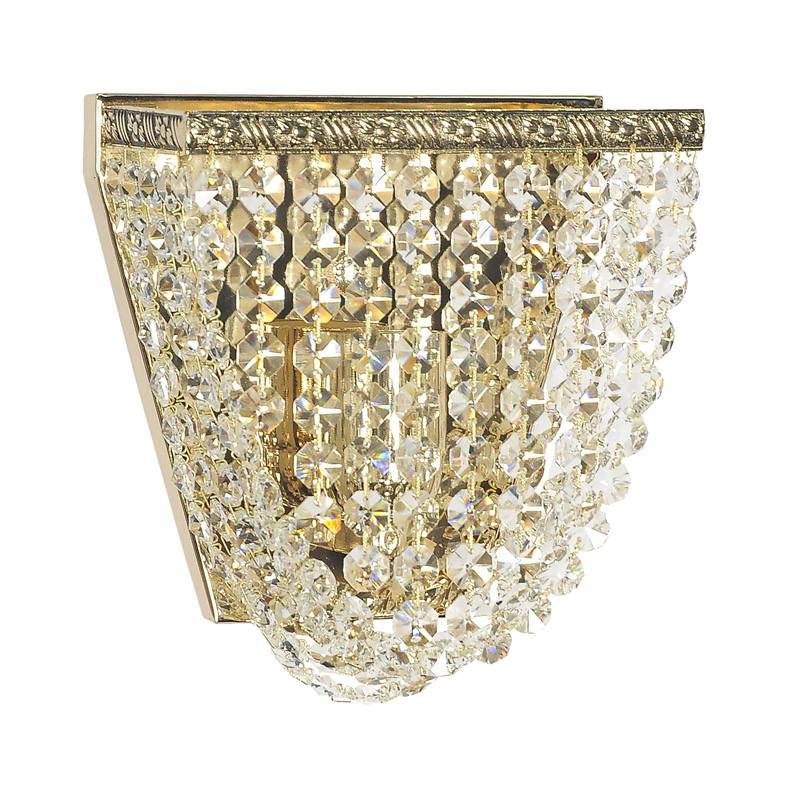 Arti Lampadari Nobile E 2.10.501 G arti lampadari nobile e 1 3 40 100 wg