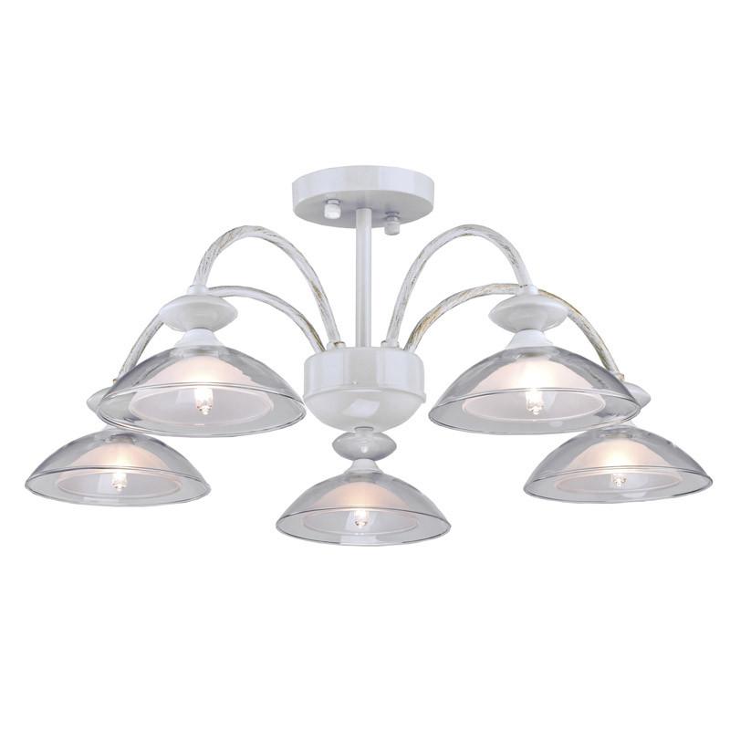 Arti Lampadari Noventa E 1.1.5 W arti lampadari noventa e 2 1 1 w