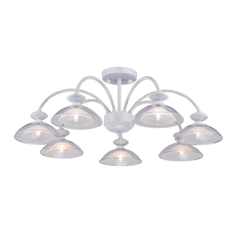 Arti Lampadari Noventa E 1.1.7 W arti lampadari noventa e 2 1 1 w