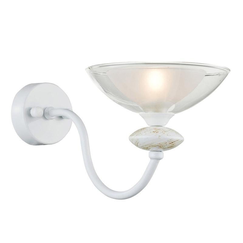 Arti Lampadari Noventa E 2.1.1 W arti lampadari noventa e 2 1 1 w