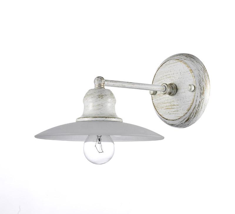Arti Lampadari Taviano E 2.1.1 WG arti lampadari подвесная люстра arti lampadari taviano e 1 1 5 wg