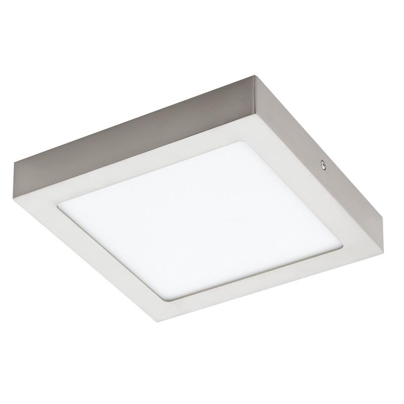 EGLO 32445 eglo потолочный светодиодный светильник eglo fueva 1 96168