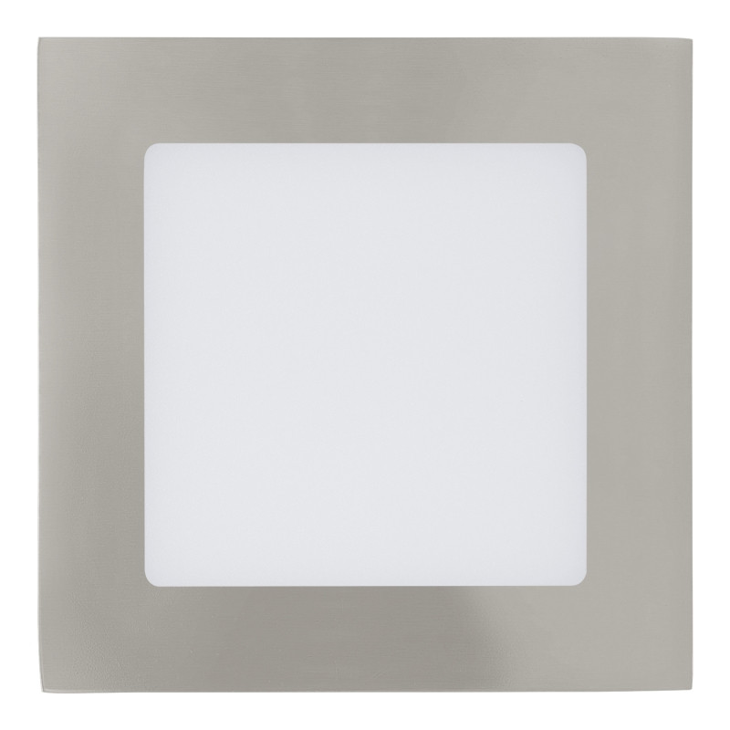 EGLO 95276 eglo потолочный светодиодный светильник eglo fueva 1 96168