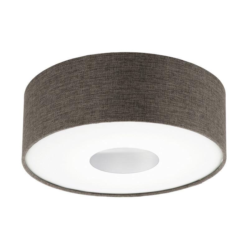 EGLO 95336 eglo потолочный светодиодный светильник eglo romao 2 95336