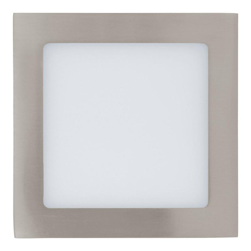 EGLO 31674 eglo потолочный светодиодный светильник eglo fueva 1 96168