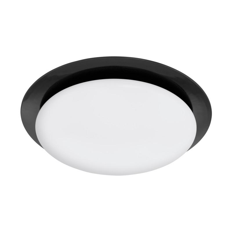 EGLO 96581 настенно потолочный светодиодный светильник eglo obieda 96581