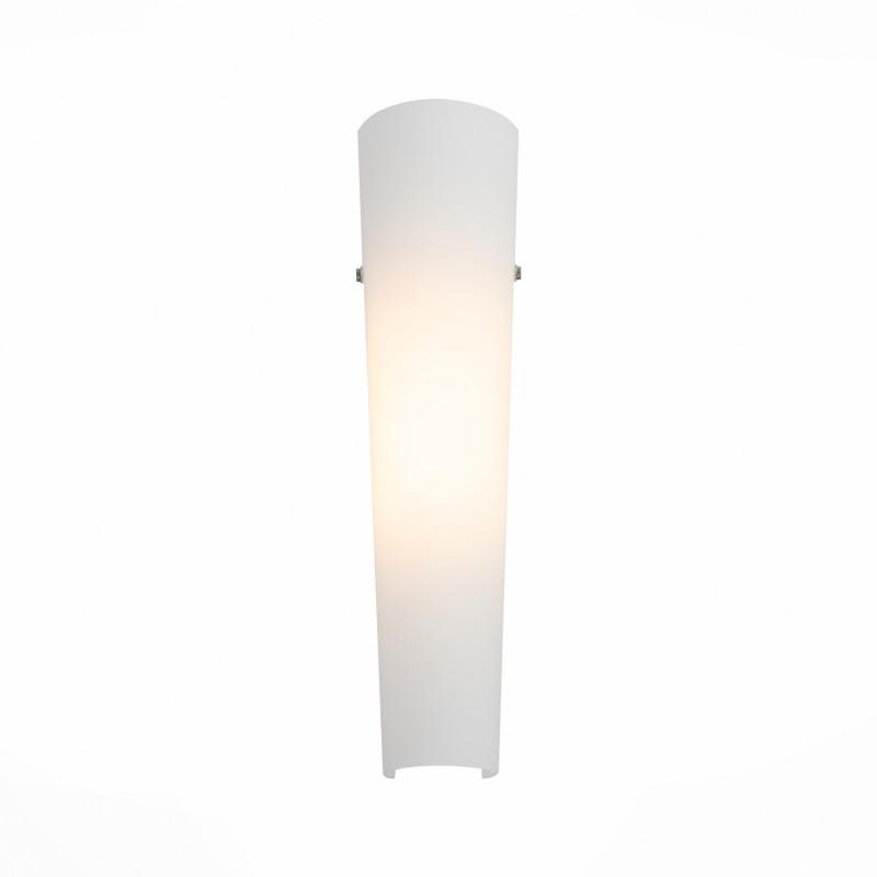 ST-Luce SL508.501.01