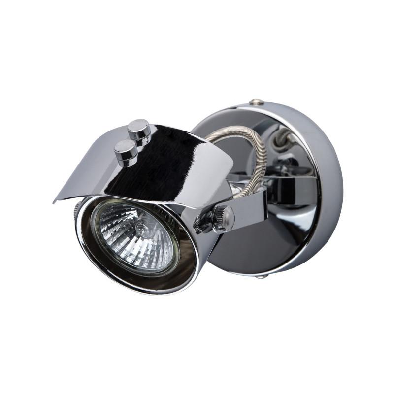 Фото MW-Light 506021501 Алгол. Купить с доставкой