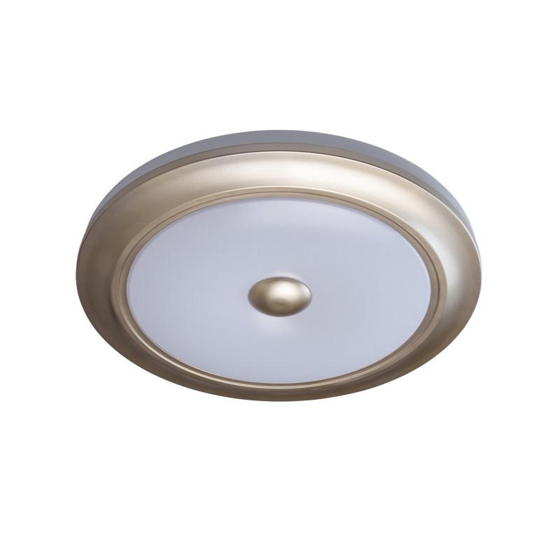 MW-Light 688010301 Энигма
