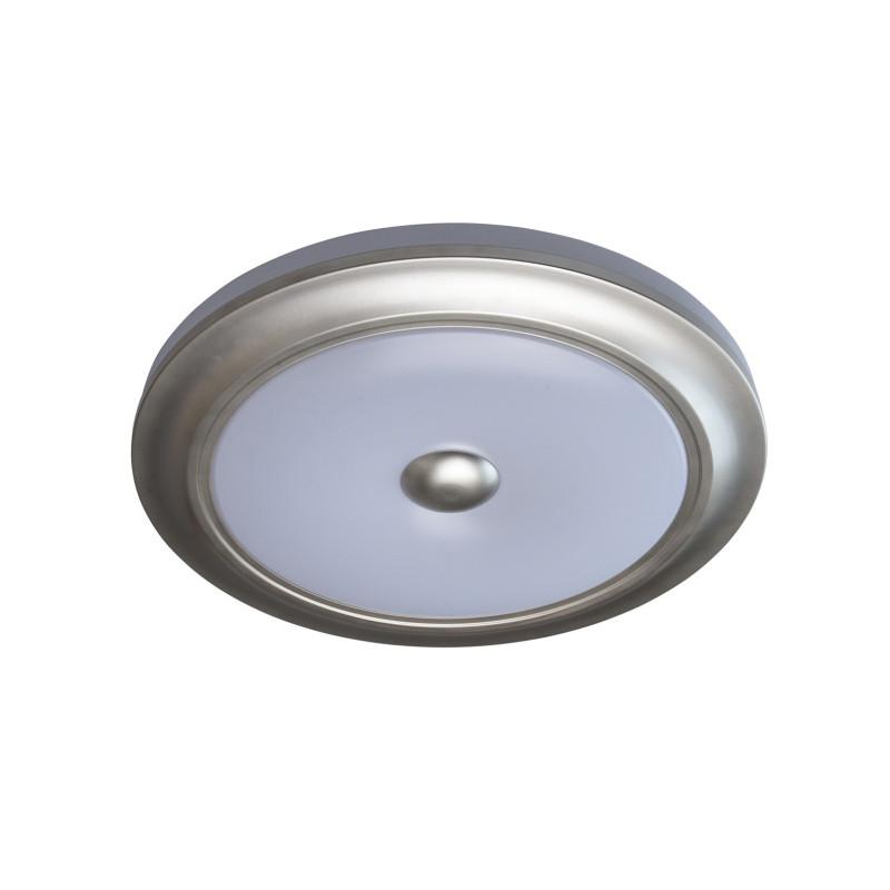 MW-Light 688010401 Энигма