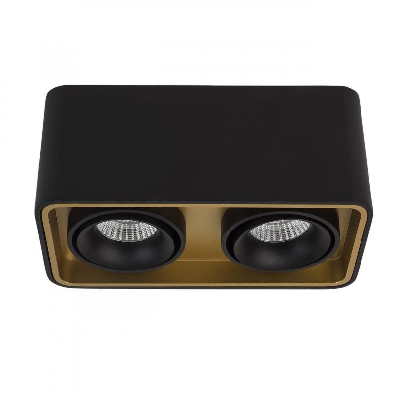 LeDron TUBING 2 Black/Gold 6mm dia ratio 2 1 heat shrinkable tube shrink tubing 10m blue