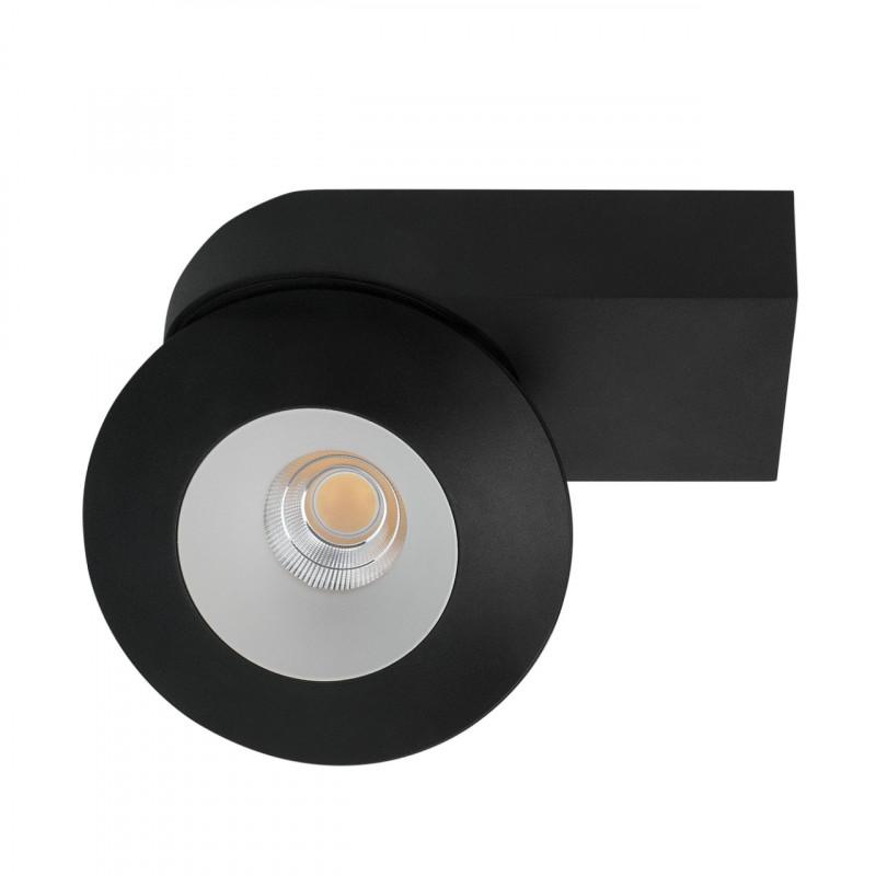 цены LeDron KRIS SLIM Black /White