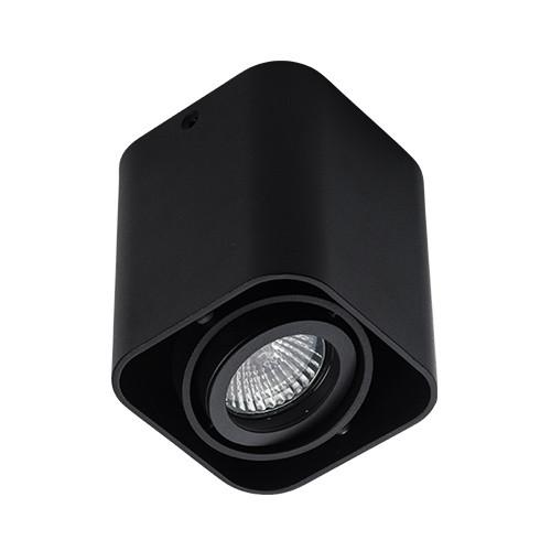 MEGALIGHT 5641 BLACK megalight прожектор megalight 30w ip65 3000k yrw30 wl15