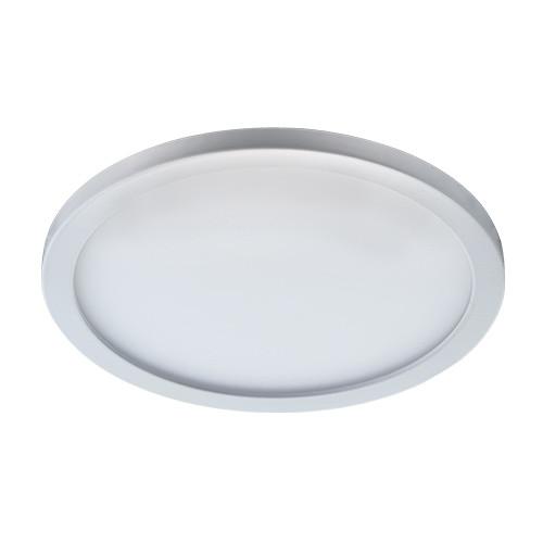 MEGALIGHT 9237-15 megalight прожектор megalight 30w ip65 3000k yrw30 wl15