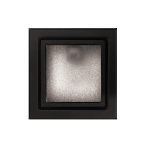 MEGALIGHT XFWL 10D black megalight прожектор megalight 30w ip65 3000k yrw30 wl15