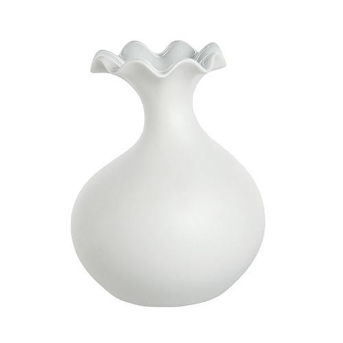 Urbanika ваза FLOWER