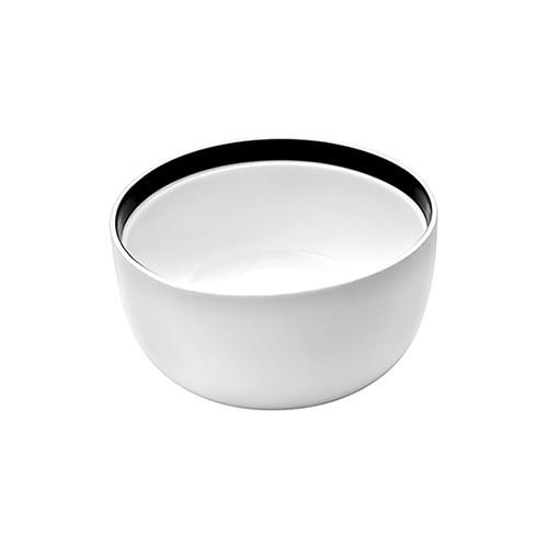 Urbanika салатник SHARE, сет 3 шт. urbanika бокал для коктейля devore сет 2 шт подарочная упаковка