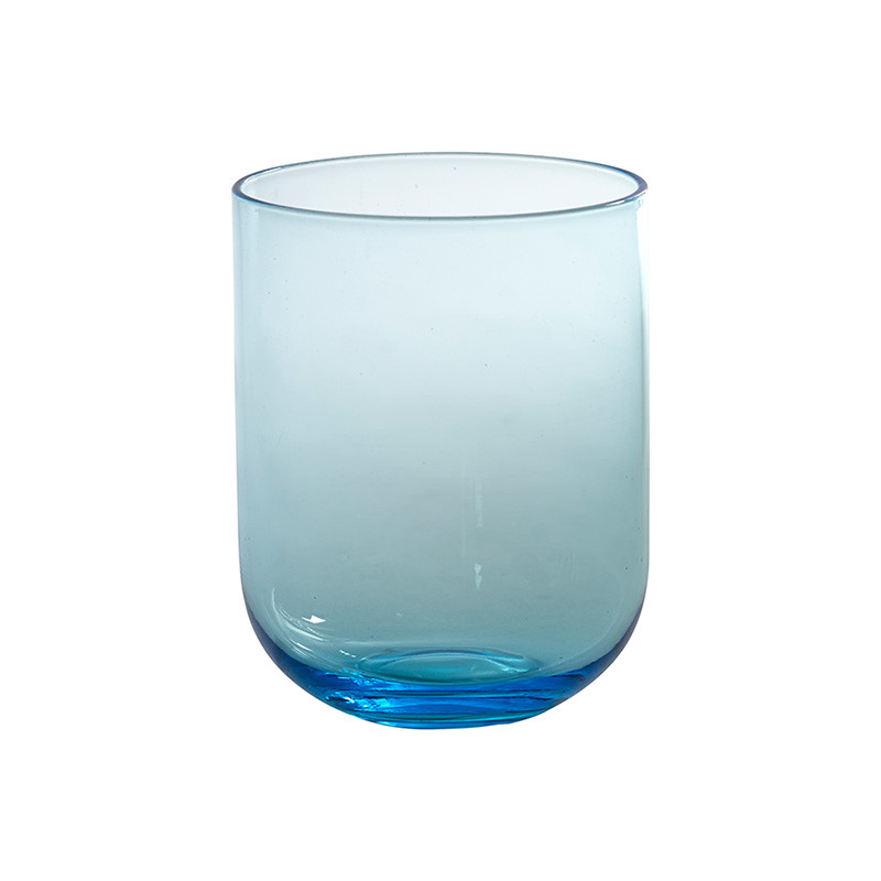 Urbanika бокал для воды MODERN urbanika бокал для воды mikado сет 4 шт подарочная упаковка
