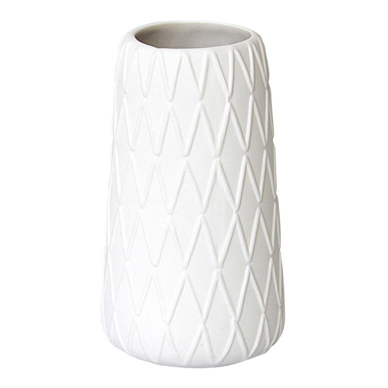 Urbanika ваза DIAMOND