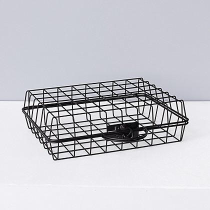 Urbanika декоративный ящик / контейнер METAL urbanika кашпо color