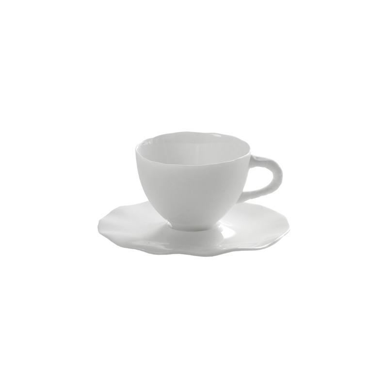 Urbanika кофейная пара ROOS кофейная пара era
