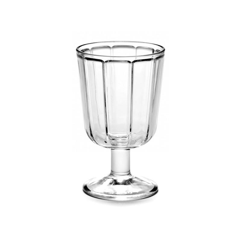 Urbanika бокал для белого вина SURFACE