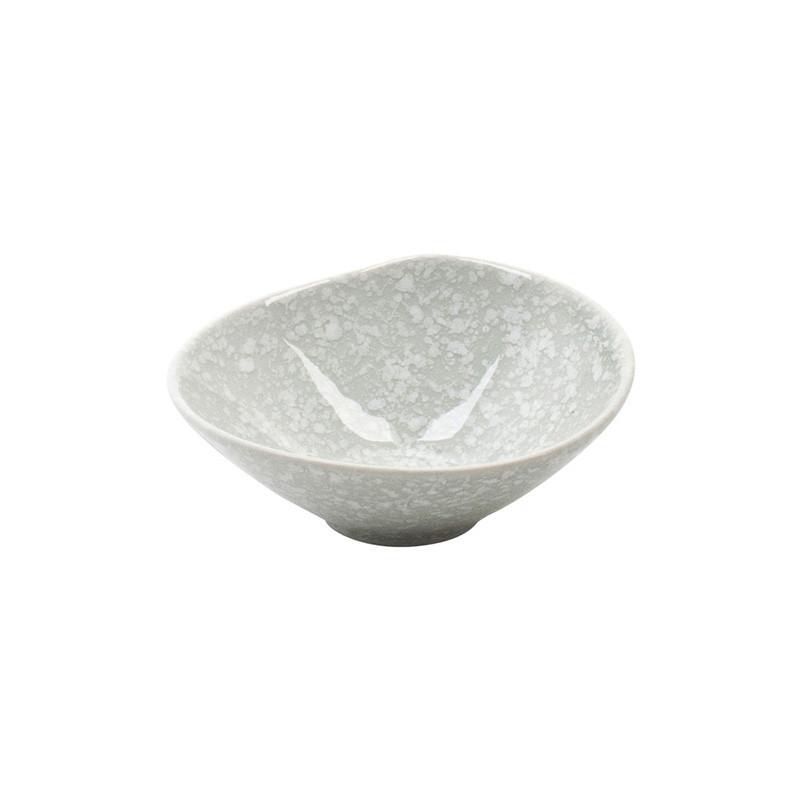 Urbanika салатник GRANITE