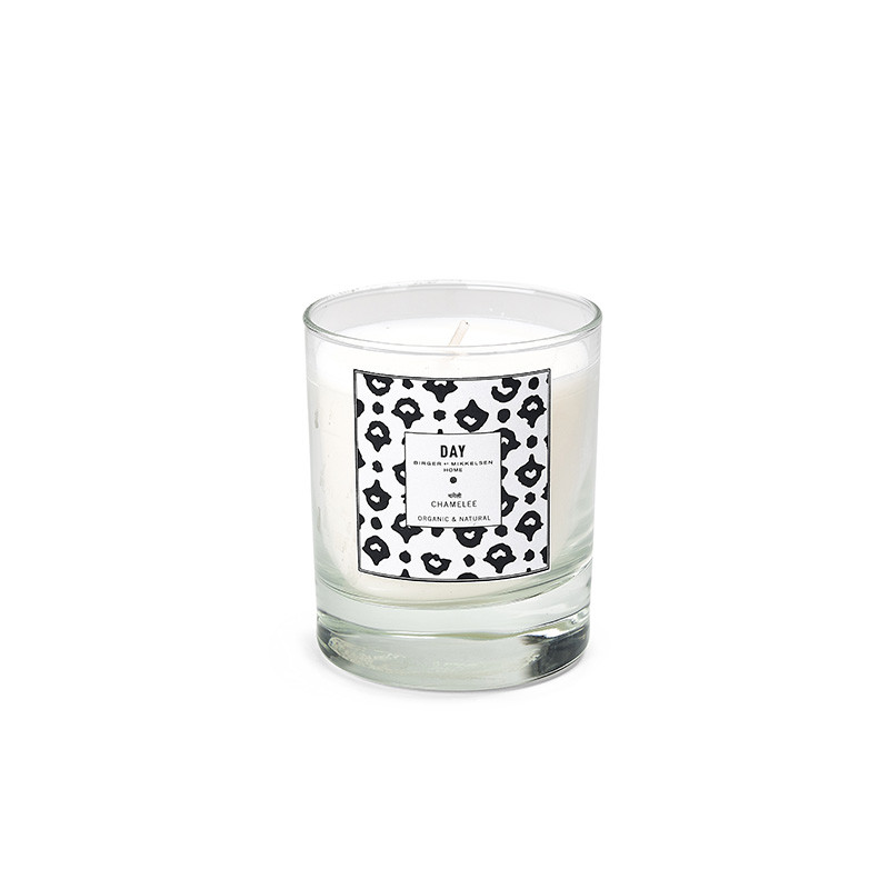 Urbanika ароматизированная свеча JASMINE clarins tonic свеча ароматизированная tonic свеча ароматизированная