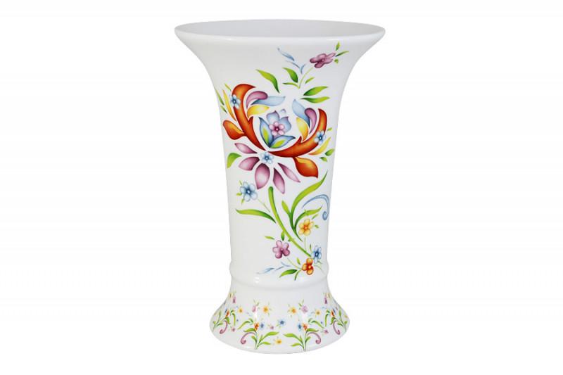 IMARI Ваза для цветов Аквитания ваза для цветов любимой мамочке
