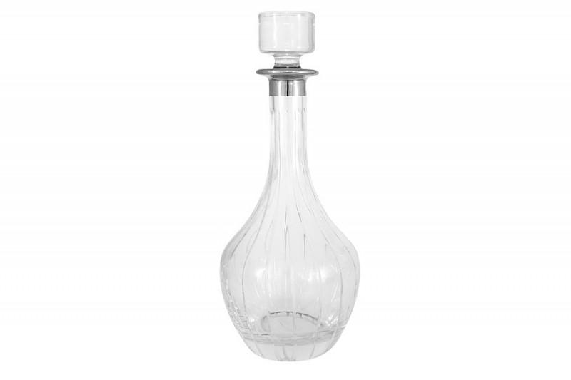 Same Бутылка Пиза серебро коллекция
