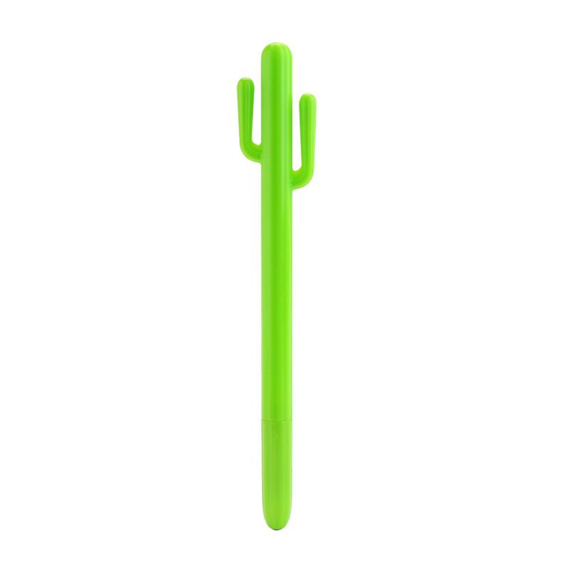 Mustard Ручка cactus mustard