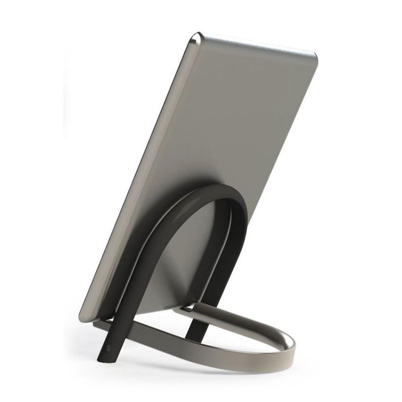 Umbra Подставка для планшета udock никель 320300 045 umbra